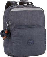Kipling Ava nylon backpack