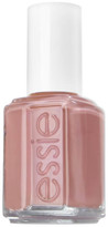 Essie essie 23 Eternal Optimist Nail Polish 13.5ml