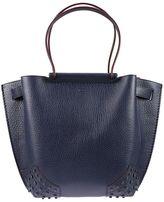 Tod's Handbag Handbag Woman