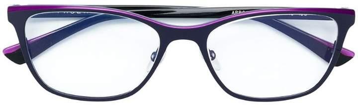 dbe99407e8e8d Cat Eye Pink Women s Sunglasses - ShopStyle