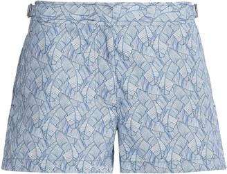 Orlebar Brown Shorts - Item 13334022LH