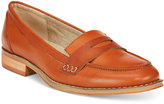 Wanted Campus Penny Loafers