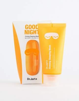 Dr. Jart+ Dr.Jart+ Dermask Firming Sleeping Mask 75ml-No Colour
