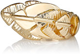 Aurelie Bidermann Women's Talitha Ring