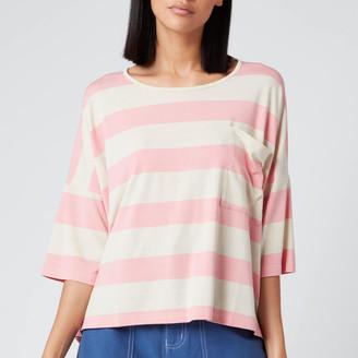 L.F. Markey Women's Winston T-Shirt