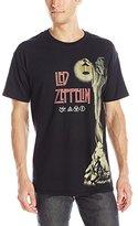 FEA Men's Led Zeppelin Hermit T-Shirt