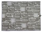 Now Designs Microfiber Drying Mat