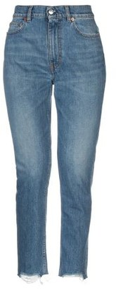 Iro . Jeans IRO.JEANS Denim trousers