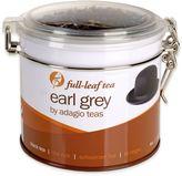 Adagio Teas Earl Grey Tea
