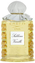 Creed RE Sublime Vanille, 250 mL