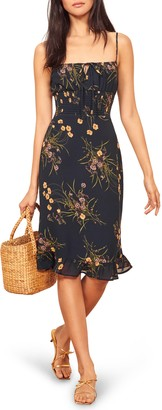 Reformation Genie Sundress