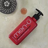 Thumbnail for your product : Menu men-u Black Pepper & Bergamot Shower Gel 500ml