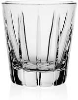 William Yeoward Vesper Old Fashioned Glass