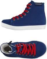 Docksteps High-tops & sneakers - Item 11085481