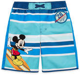 Disney Boys Swim Shorts