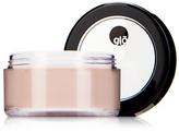 Glo Loose Matte Finishing Powder - Translucent