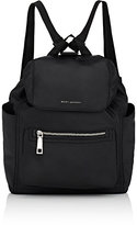 Marc Jacobs Backpack Diaper Bag