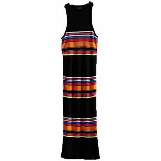 Superdry Women's Midi Dress