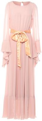 Aniye By Long dresses