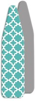 Whitmor Reversible Ironing Board Cover and Pad – Concord