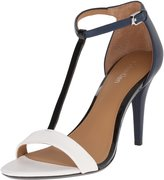 Calvin Klein Women's Nasi Dress Sandal