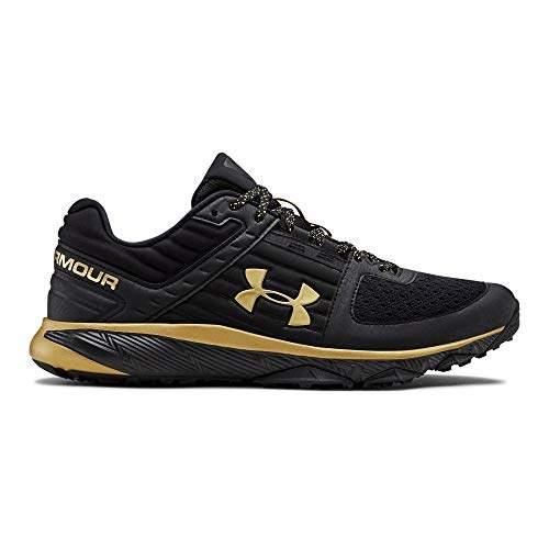 42fd5e16304c9 Men's Yard Trainer Baseball Shoe