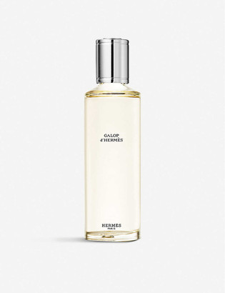 Hermes Galop d'Hermes Parfum refill bottle 125ml
