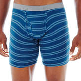 Fruit of the Loom 4-pk. Premium Cotton Boxer Briefs