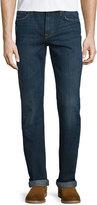 Joe's Jeans Brixton Valdez Denim Jeans, Blue