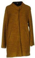 1 One 1-ONE Coat