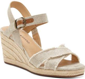 Lucky Brand Women Margaline Sandals Women Shoes