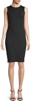 Susana Monaco Scarlett Sleeveless Dress