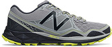 New Balance Men's MT910v3