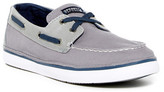 Sperry Cruz Boat Shoe (Little Kid & Big Kid)