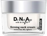 Dr. Brandt Skincare DNA Moisturising Neck Cream