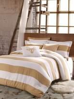 Kensie Delilah Comforter Set