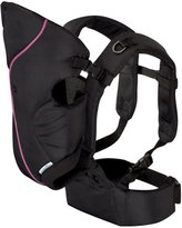 Evenflo Active Baby Carrier - Carolina - One Size