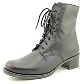 La Canadienne Women's Palmina Boot