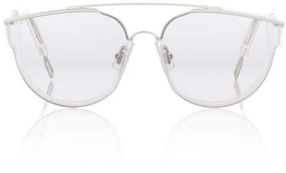 Gentle Monster Loe C1 sunglasses