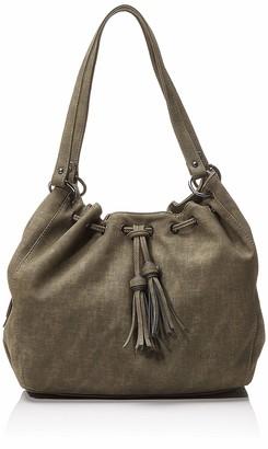 Gabor Vanda Womens Shoulder Bag