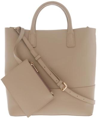 Miss Shop Large Tote Bag