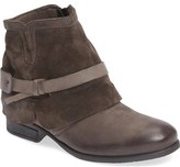 Miz Mooz 'Seymour' Boot (Women)