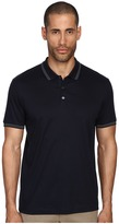 Theory Boyd TC Tertiary Men's Clothing