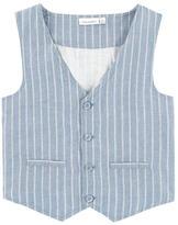 Noukie's Suit vest