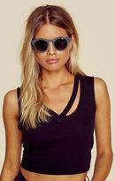 Sicky eyewear s10 sunglasses