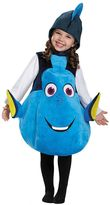 Disney Pixar Finding Dory Toddler Deluxe Dory Costume