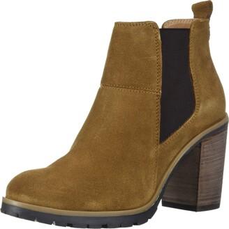 Crevo Women's Alicia Fashion Boot
