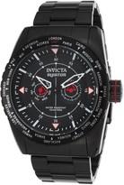 Invicta Men's Aviator Bracelet Watch