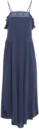 Emporio Armani 3/4 length dresses