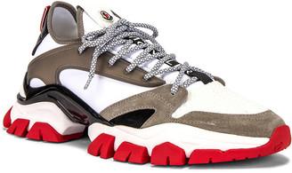 Moncler Trevor Sneaker in Multi | FWRD